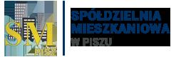 Spółdzielnia Mieszkaniowa w Piszu